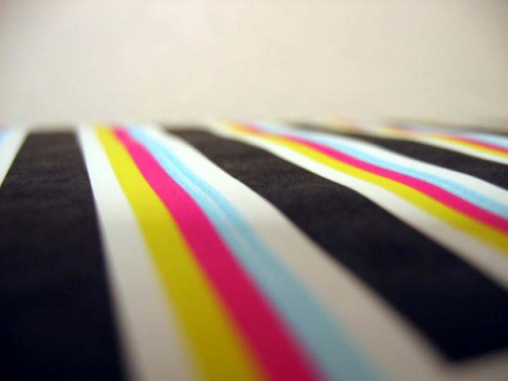 printer-test-sheet-1494731